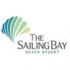 The Sailing Bay Beach Resort