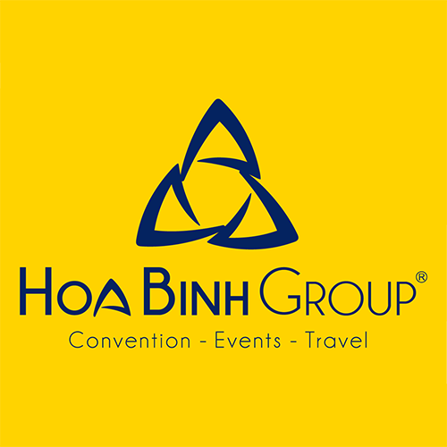 HoaBinhGroup