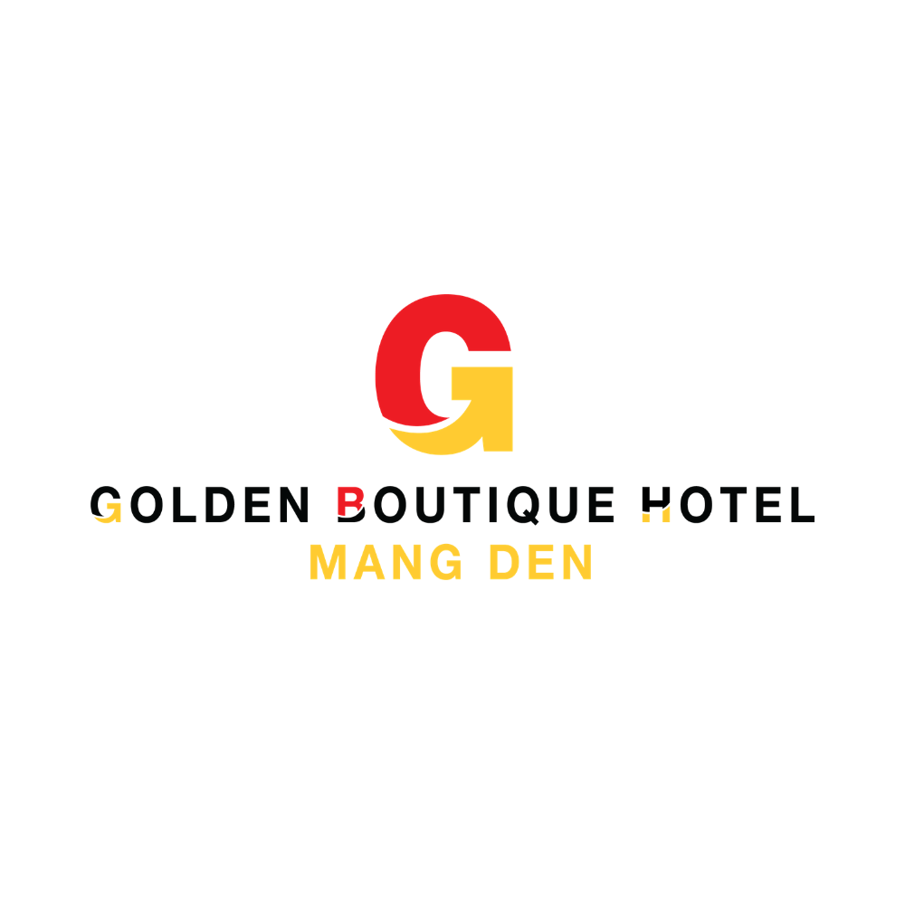 GOLDEN BOUTIQUE HOTEL MANG DEN