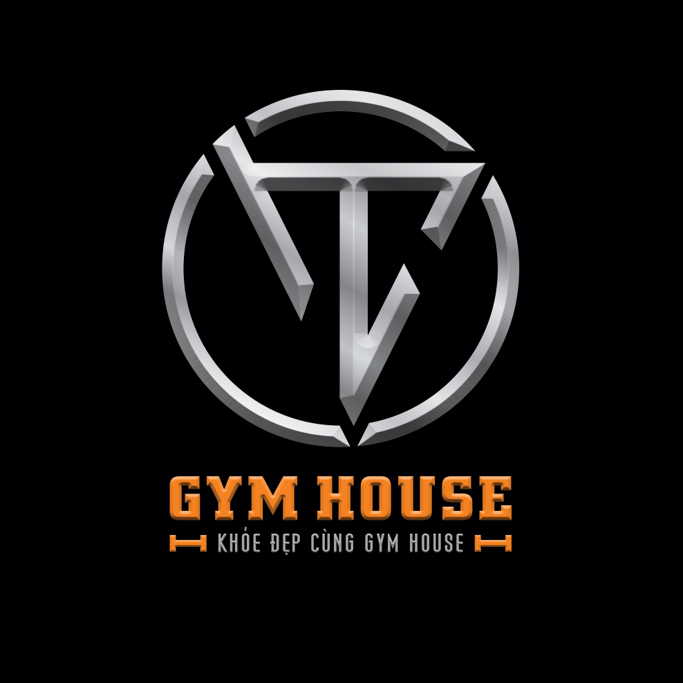 GYM HOUSE FITNESS CENTER & COFFEE BAR