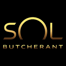 Sol Hospitality Group