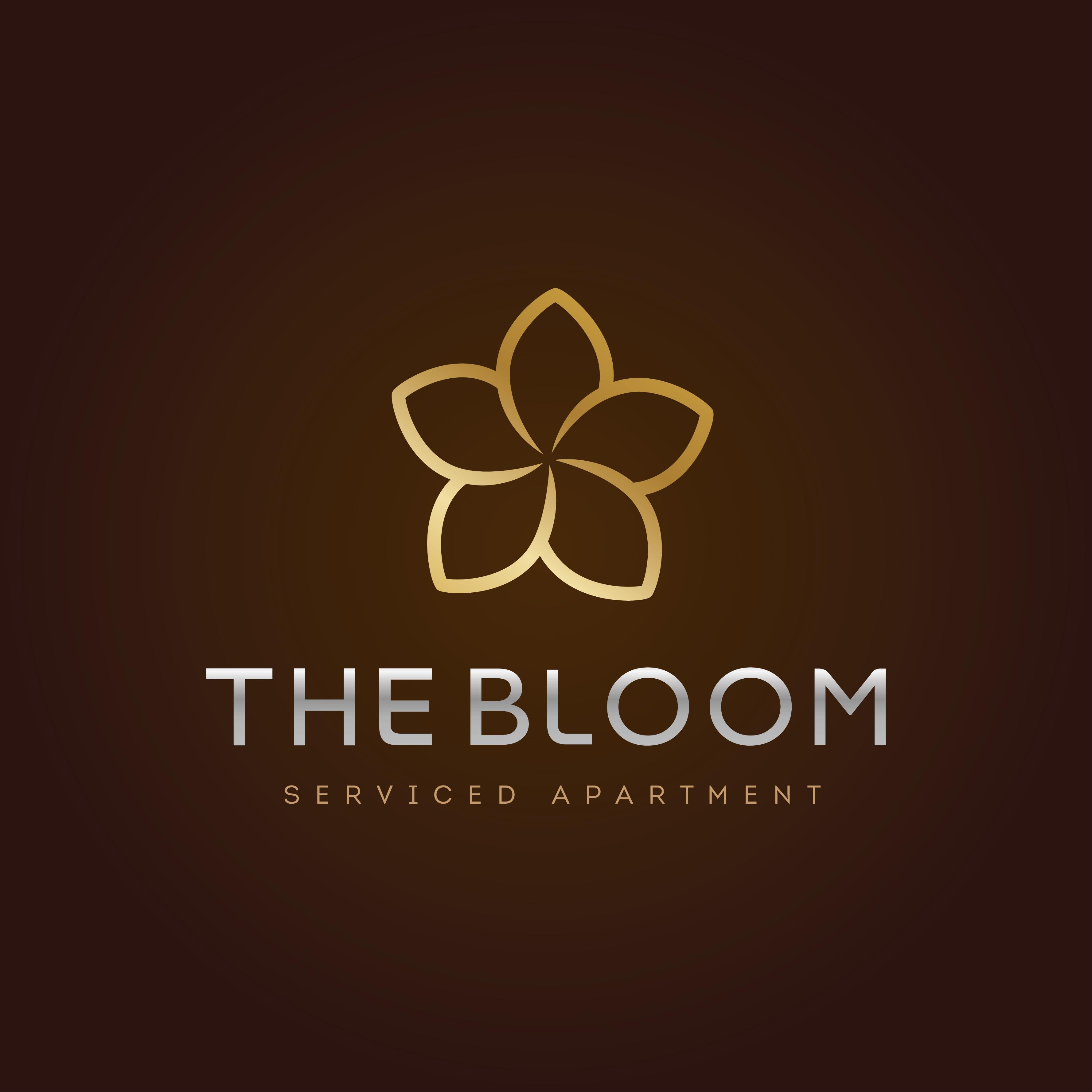 The Bloom Serviced Apartment