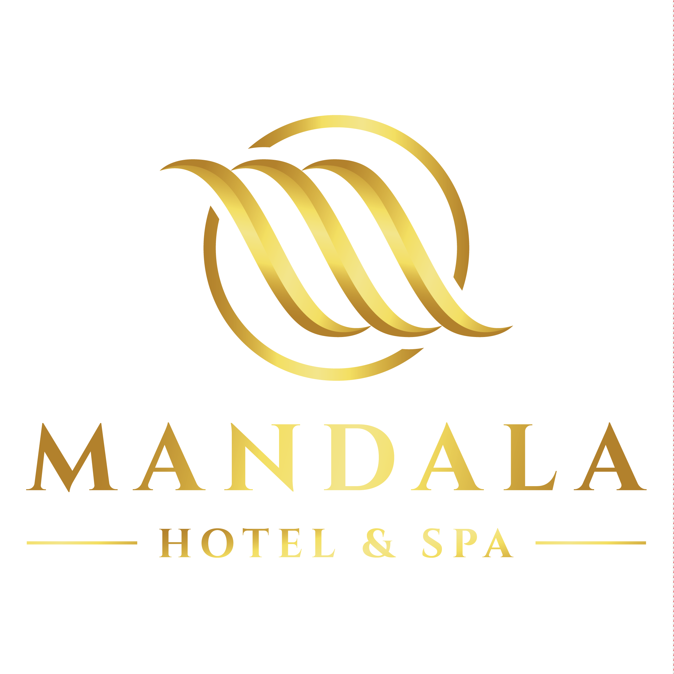 Mandala Hospitality Group